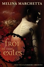 Froi_of_the_exiles_melina_marchetta